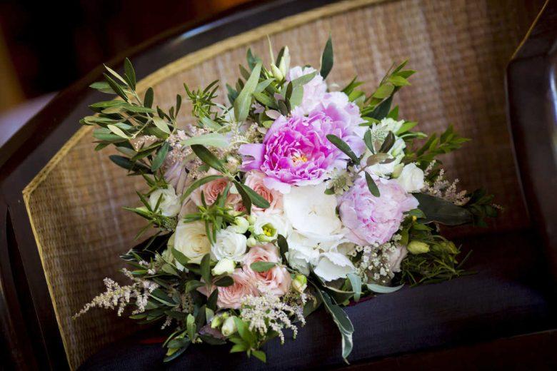 Wedding-Day-DK052--780x520