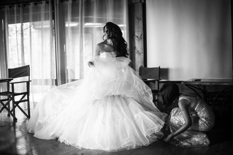 Wedding-Day-DK096--780x520