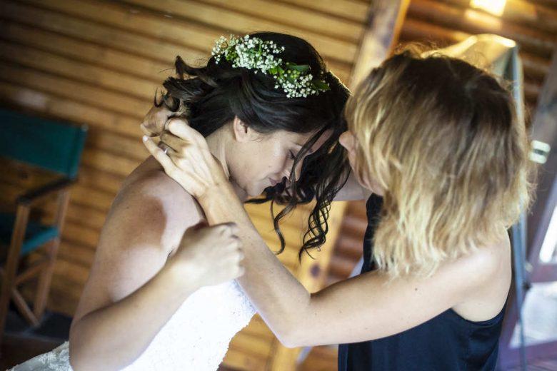 Wedding-Day-DK098--780x520
