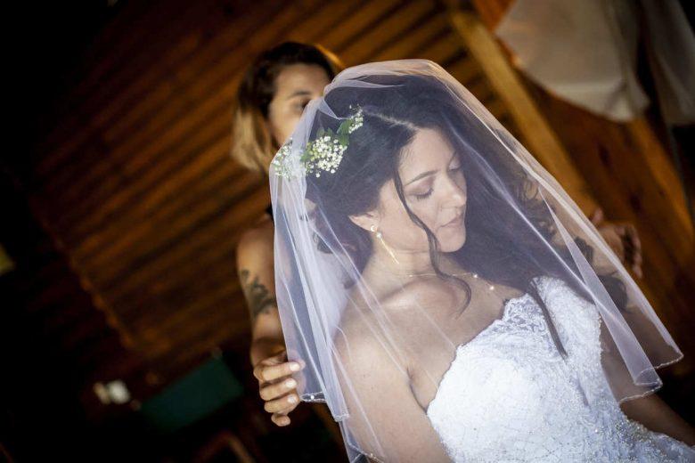 Wedding-Day-DK103--780x520