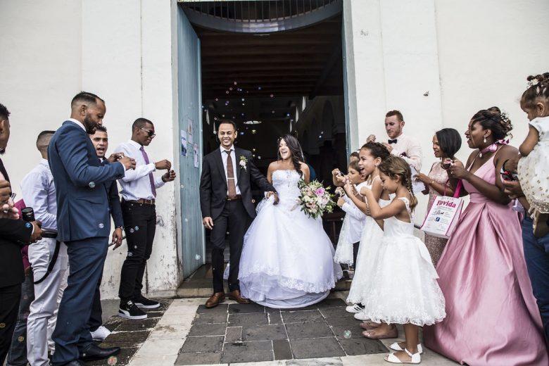 Wedding-Day-DK271--780x520