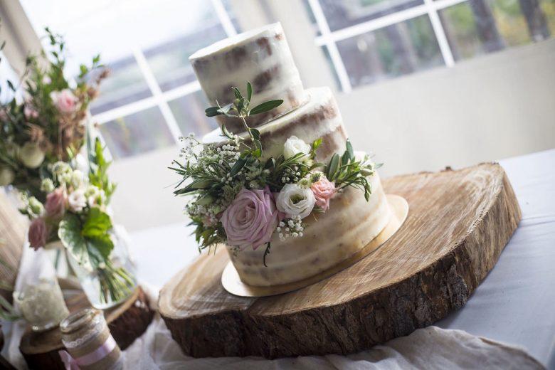 Wedding-Day-DK293--780x520