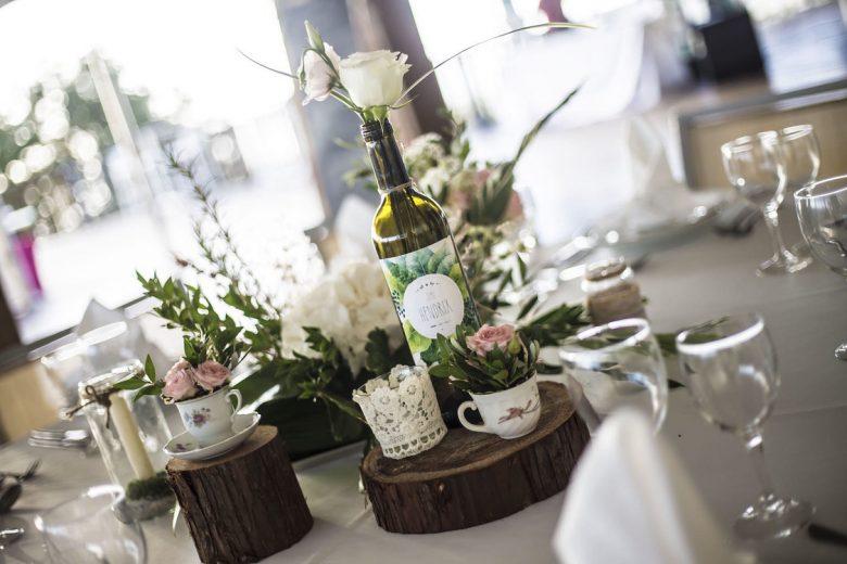 Wedding-Day-DK297--780x520