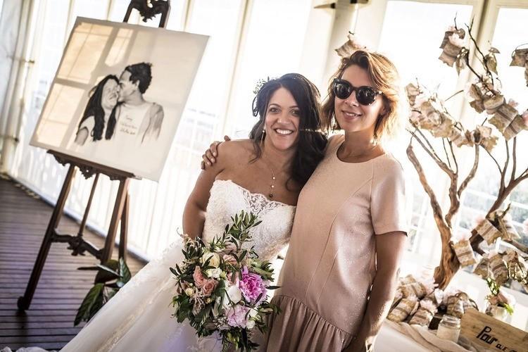 Wedding-Day-DK321-