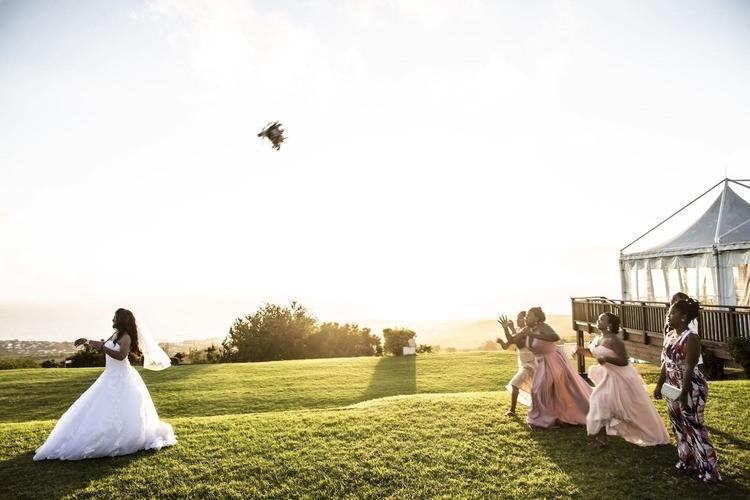 Wedding-Day-DK325-