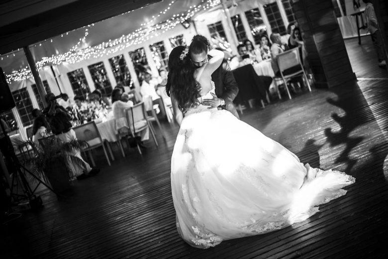 Wedding-Day-DK385--780x520