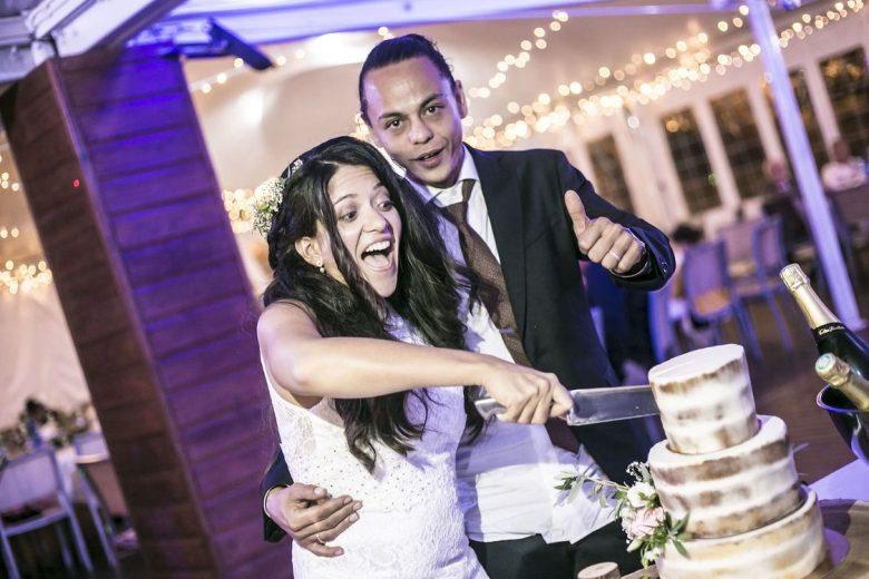 Wedding-Day-DK409--780x520