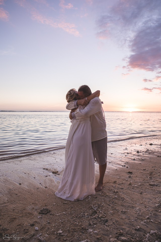 Mariage Sandrine & Vincent Web by Steph PEYRIGUER 2019-346