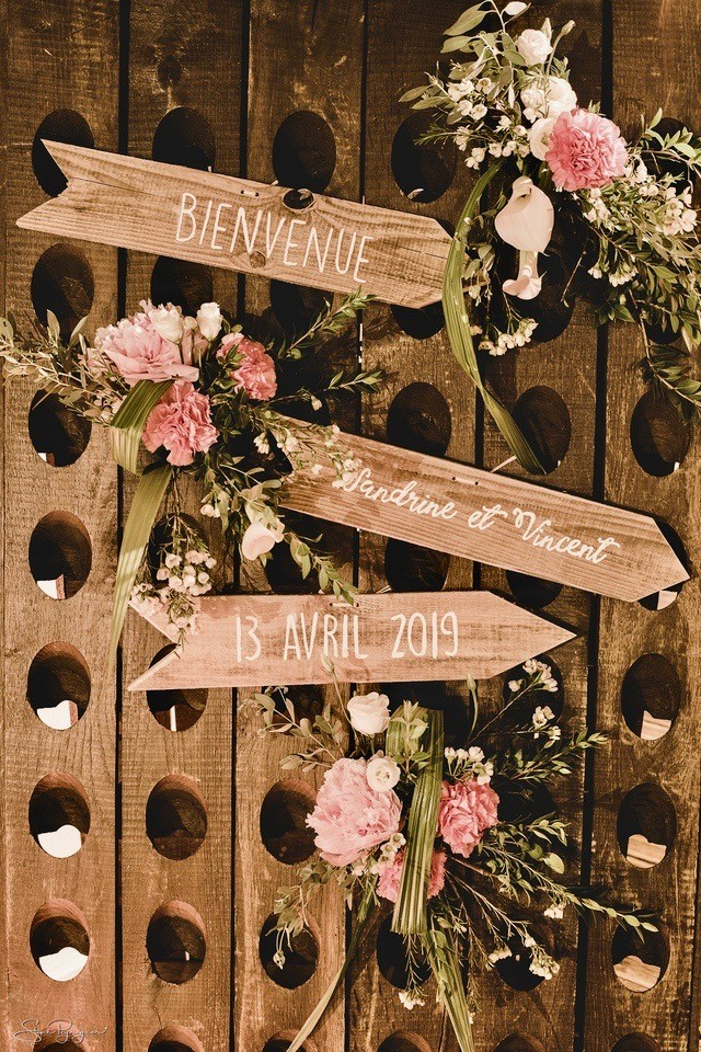 Mariage Sandrine & Vincent Web by Steph PEYRIGUER 2019-399