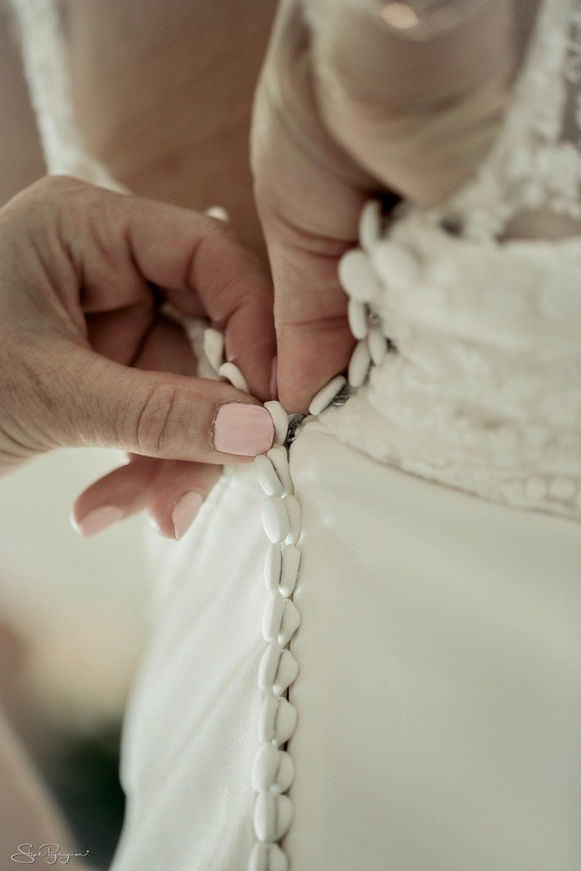 Mariage Sandrine & Vincent Web by Steph PEYRIGUER 2019-62