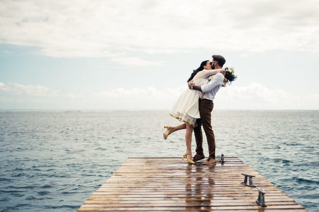 mariage-clem-pat-303C9080