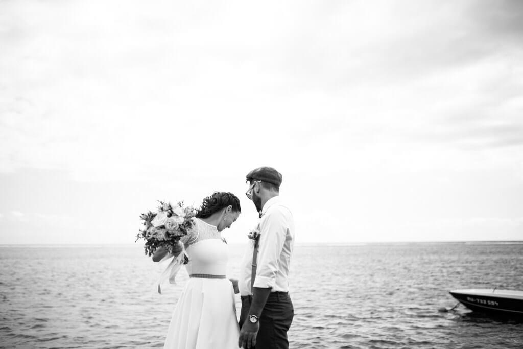 mariage-clem-pat-303C9086-2