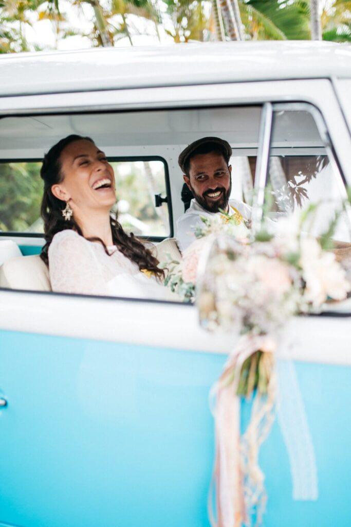 mariage-clem-pat-303C9913
