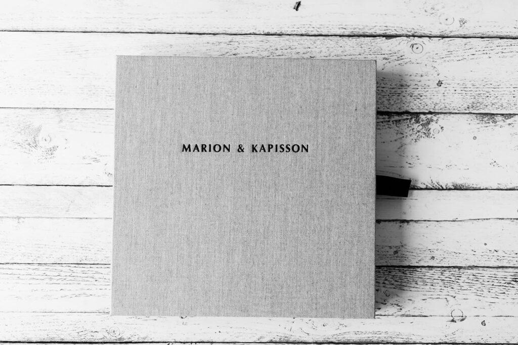 Mariage-Marion_et_Kapisson_FannyTiaraPhotographie-11