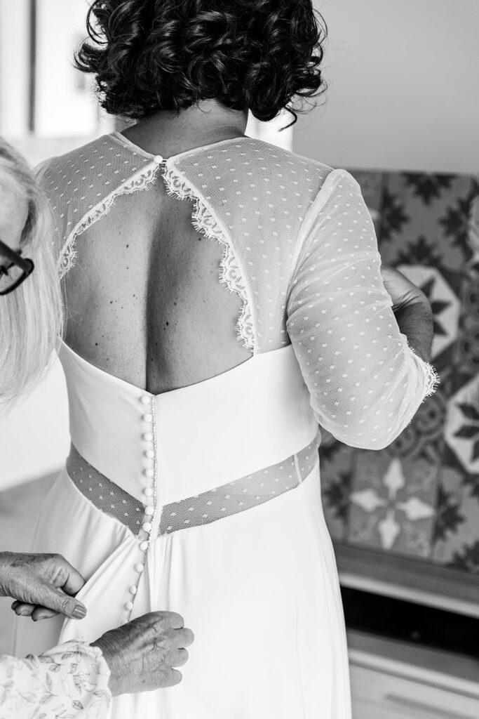 Mariage-Marion_et_Kapisson_FannyTiaraPhotographie-38