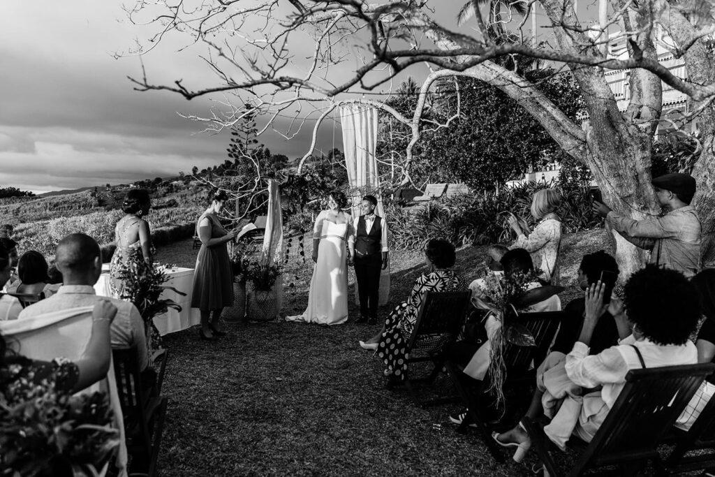 Mariage-Marion_et_Kapisson_FannyTiaraPhotographie-531